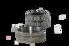 007 10810 DRP Carrier Bearing & Race Kit