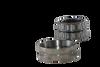 007 10812 DRP Carrier Bearing & Race Kit