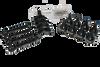 Deluxe Shock Sensor Mounting Kit