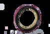 Rear Axle Legends/Corolla Bearing Kit & ULD Seal
