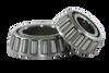 DRP Premium Finished Legends Front Bearing Kit