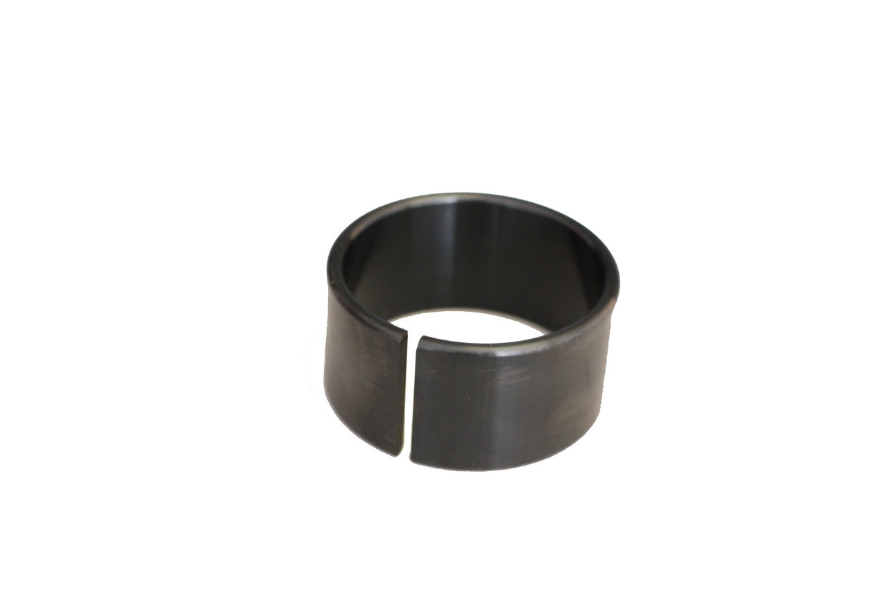 SPINDLE PIN REDUCER