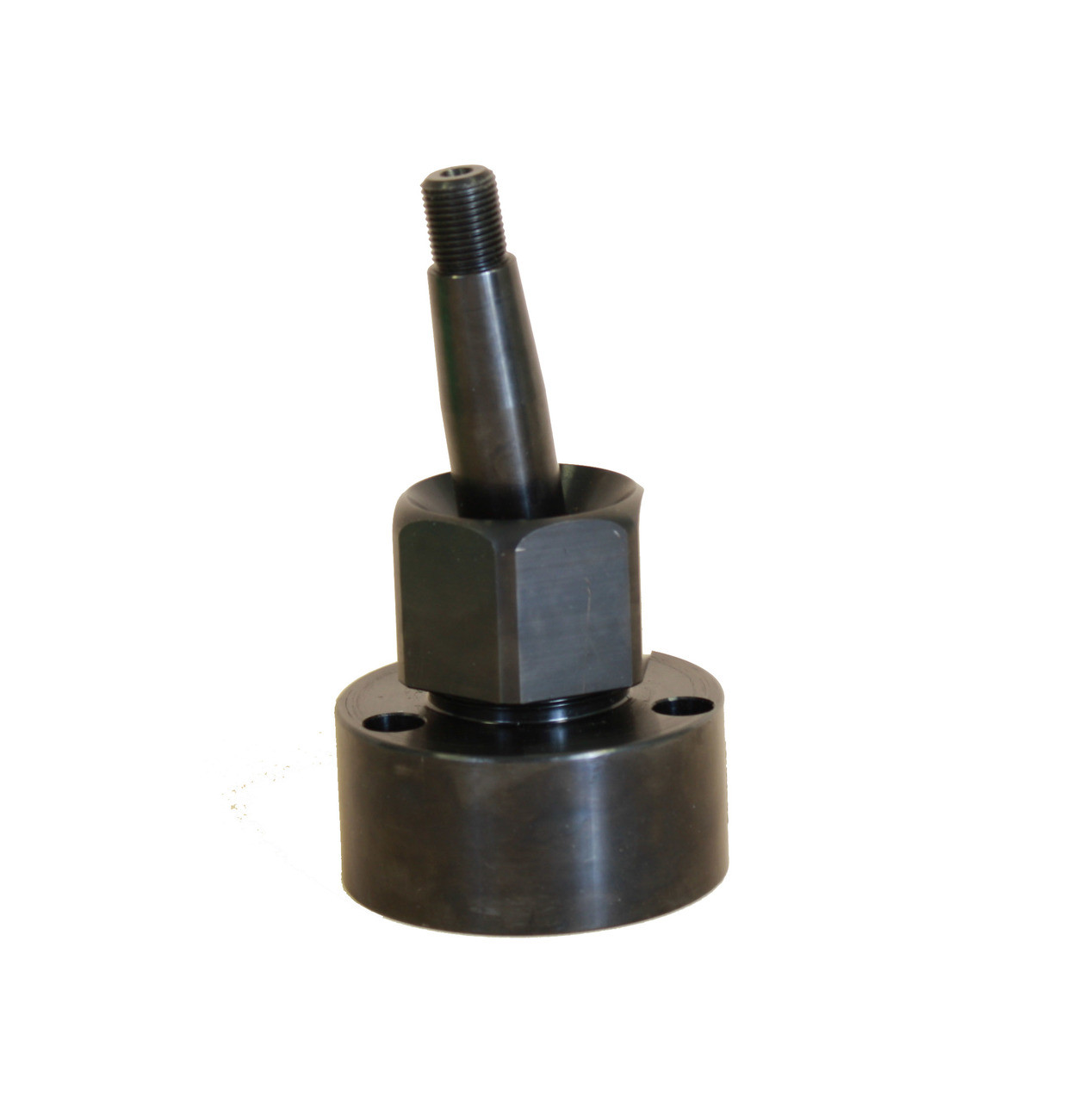 SPINDLE JIG KING PIN BALL JOINT ASSEMBLY