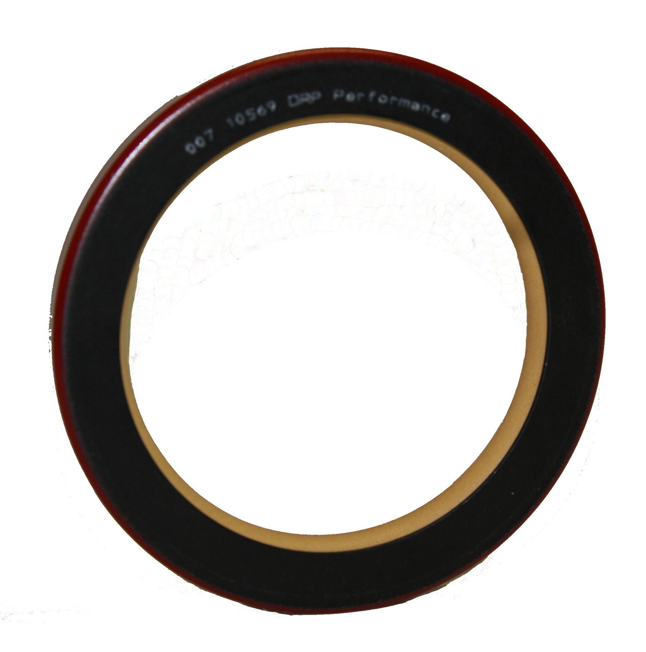 "2 7/8"" Wide Five (Bert/Winter's/Bicknell) Ultra Low Drag Seal"