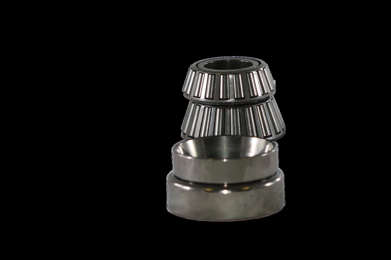 007 10825 DRP Pinion Bearing & Race Kit