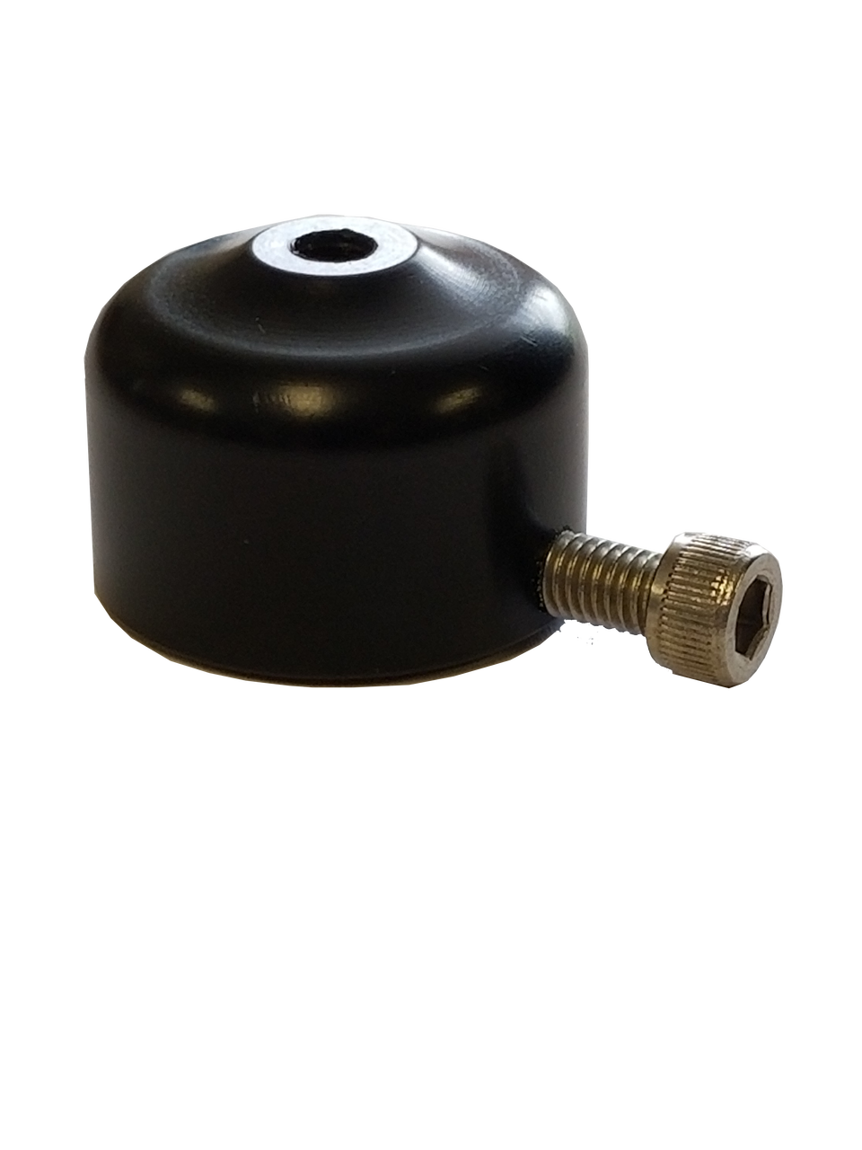 Potentiometer Mount (Short)