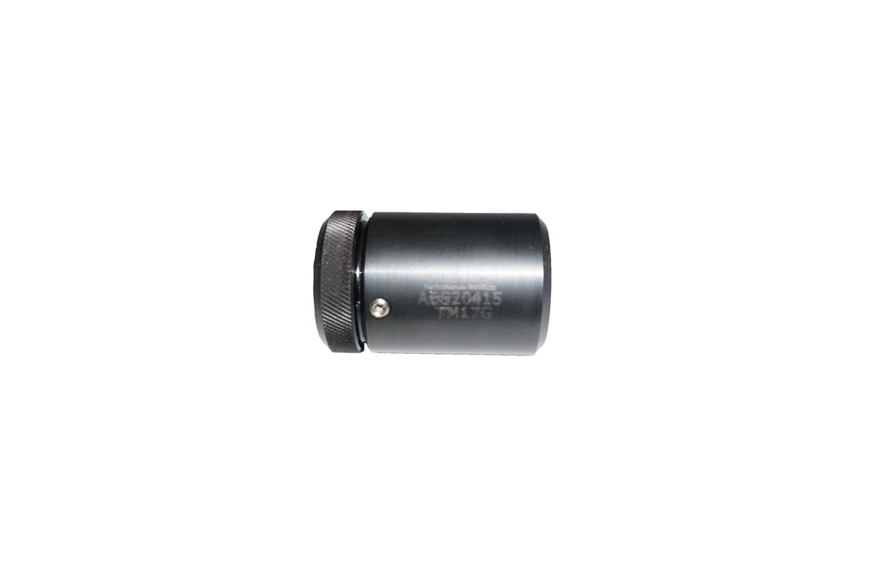 """1 1/16"""" ID Trailer Bearing Spacer; Adjusts from 2.225""""-2.550"""""""