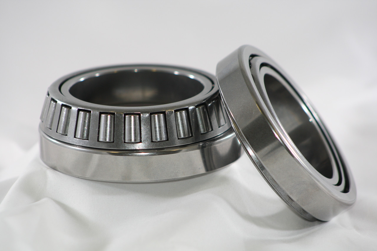 BEARING & RACE KIT FOR WINTERS 1 TON WIDE FIVE