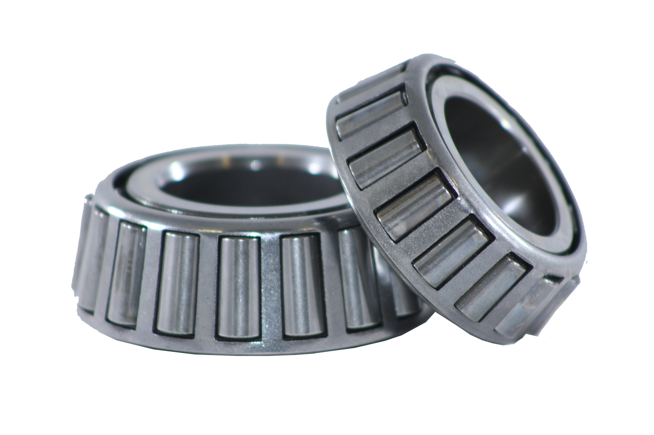 BEARING KIT; CTS FRONT; DRP PREMIUM; SUPER FINISHED (15120/2796)