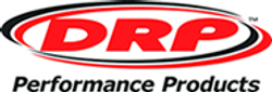 DRP Performance Products Store