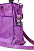 Sassy Caddy Maui Tennis Tote Bag