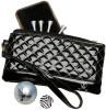 Glove It Silver Golf Gift Box
