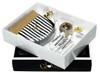 Glove It Gold Golf Gift Box