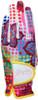 Glove It Bloom Ladies Golf Glove
