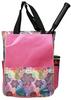 Glove It Bloom Tennis Tote Bag