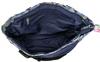 Glove It Pastel Lattice Tennis Tote Bag