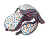 Sassy Caddy Morocco Headcover Set