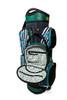 Sassy Caddy Key West Ladies Golf Bag
