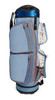Sassy Caddy Morocco Ladies Golf Bag