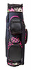 Sassy Caddy Victoria Ladies Golf Bag