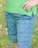 """Birdies & Bows Curvy Caddy 10"""" Golf Shorts"""