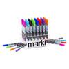 MARKi Golf Ball Marking Pen Colors