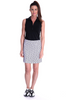 Golftini Disruptor Pull-On Golf Skort