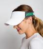 Ame & Lulu Tennis Racquets Accessory Set 2
