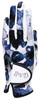 Glove It Indigo Poppy Ladies Golf Glove