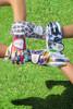 Glove It Tile Fusion Ladies Golf Glove