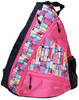 Glove It Tile Fusion Pickleball Sling Bag