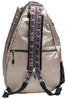 Glove It Diamondback Tennis Backpack