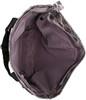 Glove It Diamondback Tennis Tote Bag