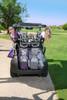 Glove It Geo Mix Ladies Golf Glove