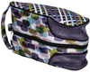 Glove It Geo Mix Ladies Shoe Bag