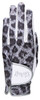 Glove It Snow Leopard Ladies Golf Glove