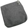 Glove It Snow Leopard Zip Golf Accessory Bag