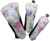 Glove It Watercolor Golf Club Cover Set