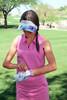 Glove It Watercolor Ladies Golf Towel