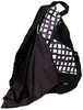 Glove It Abstract Pane Pickleball Sling Bag