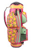 Sassy Caddy Sicily Ladies Golf Bag