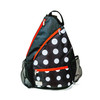 Sassy Caddy Monte Carlo Ladies Pickleball Bag