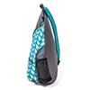 Sassy Caddy Baltic Ladies Pickleball Bag