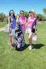Glove It Patina Diamond Golf Club Cover Set