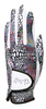 Glove It Patina Diamond Ladies Golf Glove