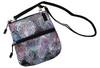 Glove It Patina Diamond Zip Golf Accessory Bag
