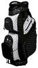 Glove It Basketweave Ladies Golf Bag