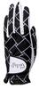 Glove It Basketweave Ladies Golf Glove