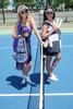 Glove It Basketweave Tennis Tote Bag
