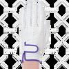 Nailed Luxury Lilac Golf Glove (Standard Sizing)